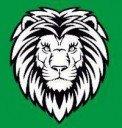 fc-lions-logo