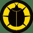 chrzaszczyki-logo