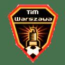 tim-warszawa-logo