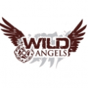 wild-angels-logo