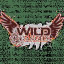 wild-angels-logo