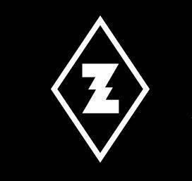 aks-zly-logo