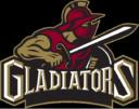 gladiators-logo