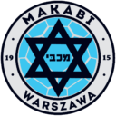 makabi-logo