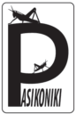 pasikoniki-logo