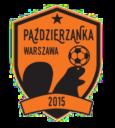 pazdzierzanka-logo