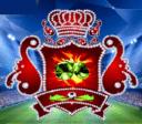 szmaragdy-i-diamenty-logo