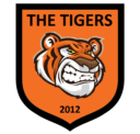 the-tigers-logo