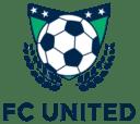 fc-united-logo
