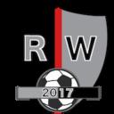 real warszawa etnoliga logo