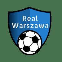 real-warszawa-logo