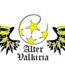 altervalkiria-logo