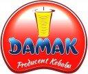 damak-logo