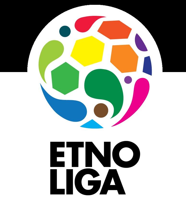 Etnoliga logo pion RGB