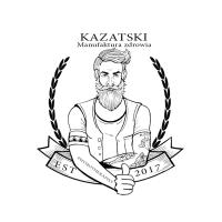 Kazatski - Manufaktura Zdrowia