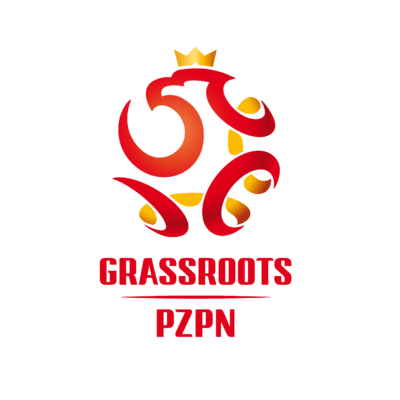 PZPN Grassroots