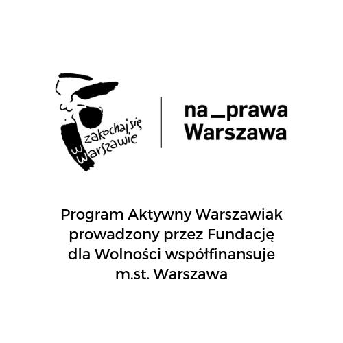 na-prawa Warszawa