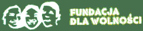 logo FdW